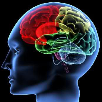 JTW VI – The Mind…